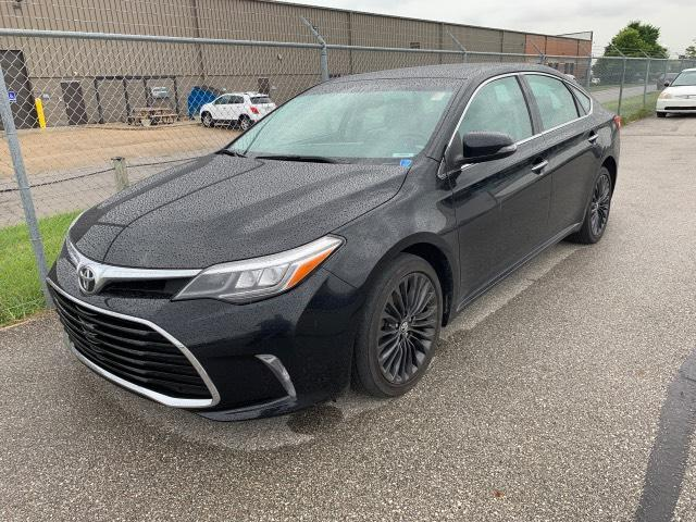 Pre-Owned 2016 Toyota Avalon 4dr Sdn Touring